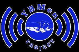FINAL_YBMen_logo